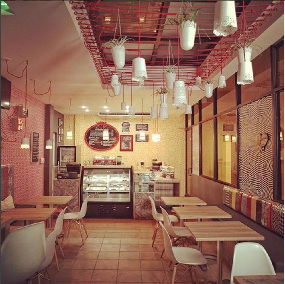 mona restaurant blog tommie hernandez