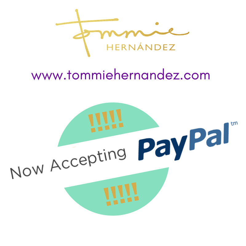 paypal payment online store