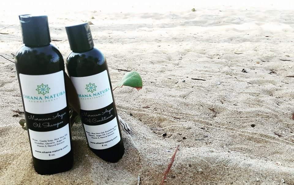 ohana natura aromatherapy