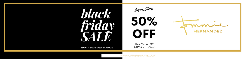 black friday fbook cover (1).png