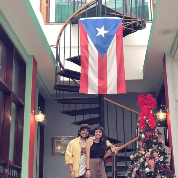 salon boricua productos hechos puerto rico diaspora mi isla