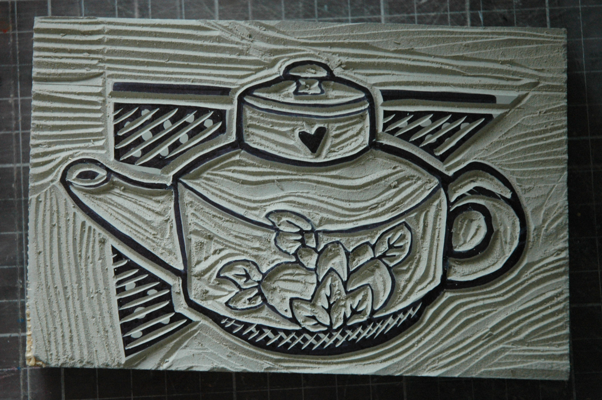 teapotblock