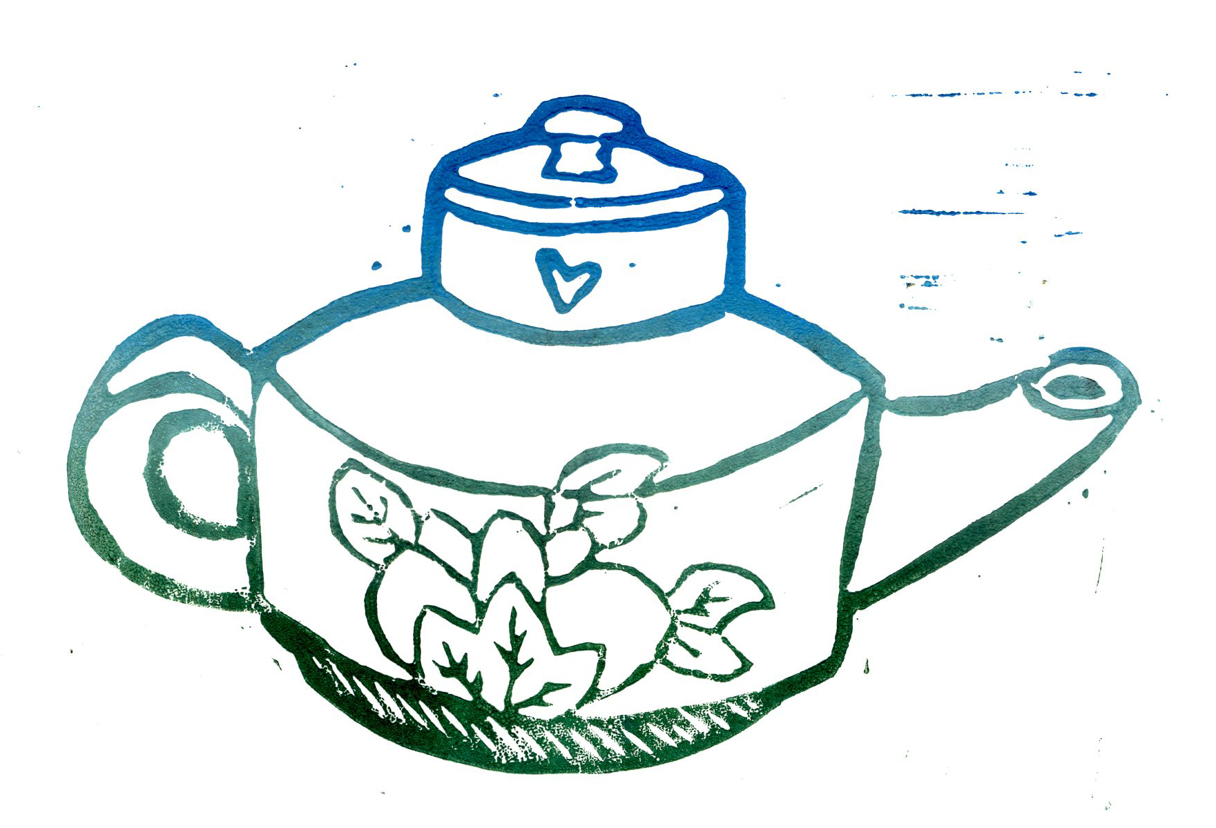 teapotlino