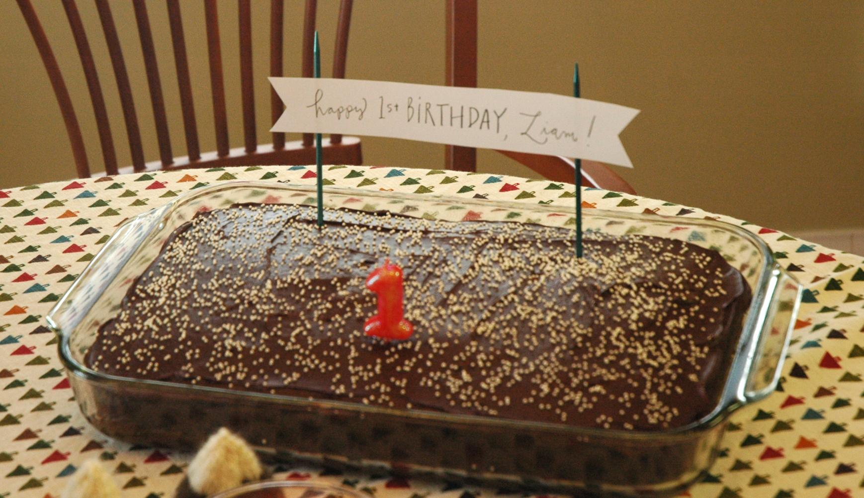 cake-1st