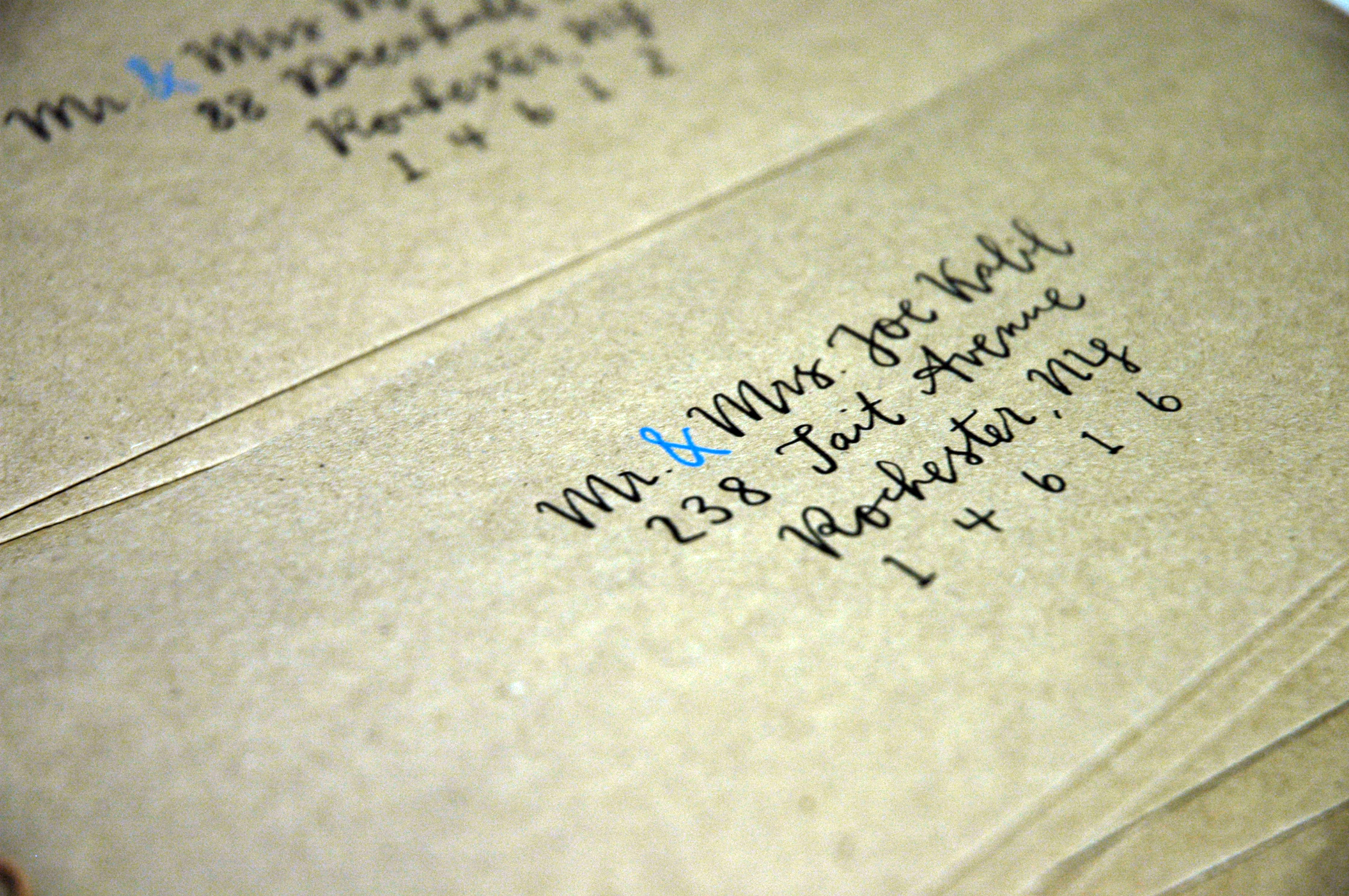 caitlynn-envelopes