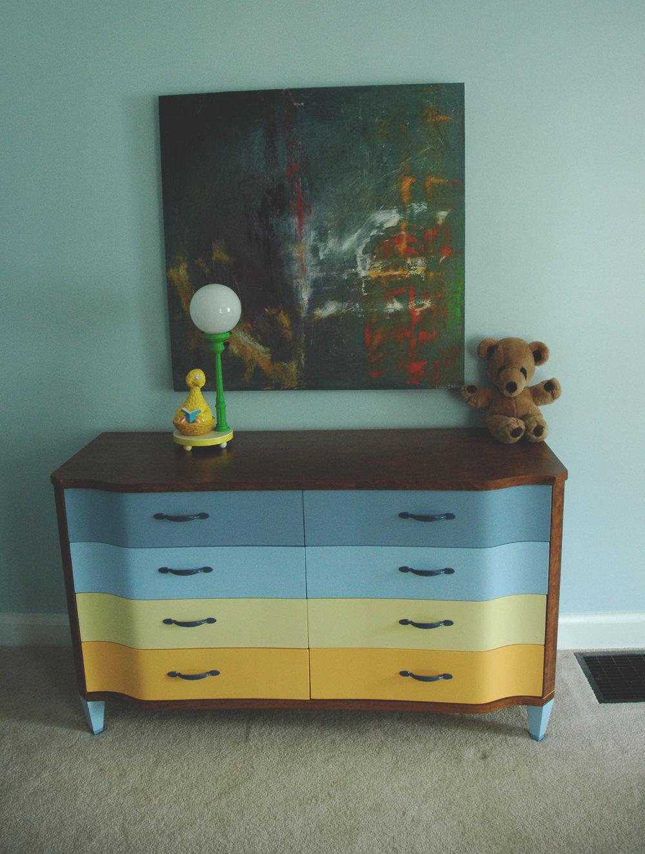 dresser-short.jpg