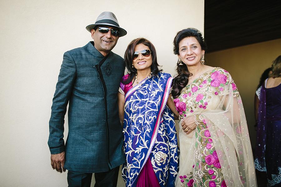 Patel249.jpg