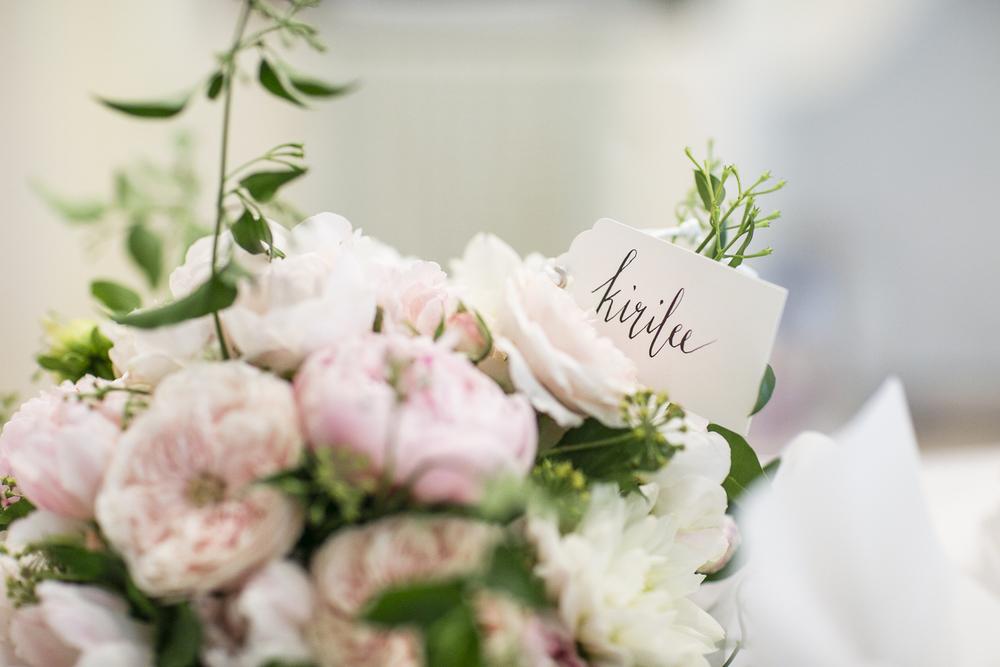 Brookleigh-Estate-Wedding001.jpg