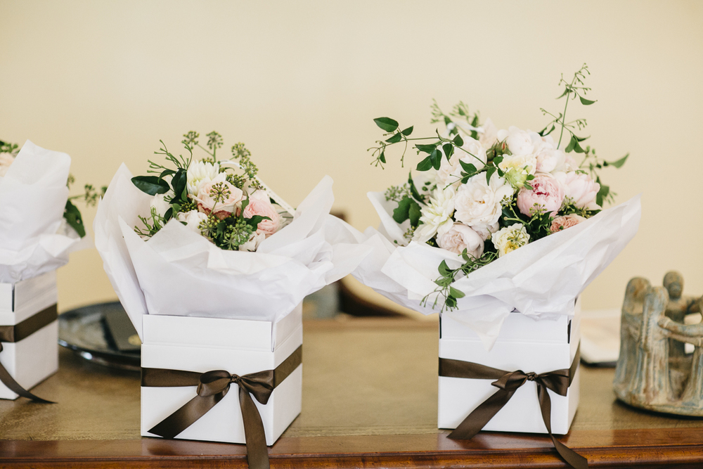 Brookleigh-Estate-Wedding008.jpg