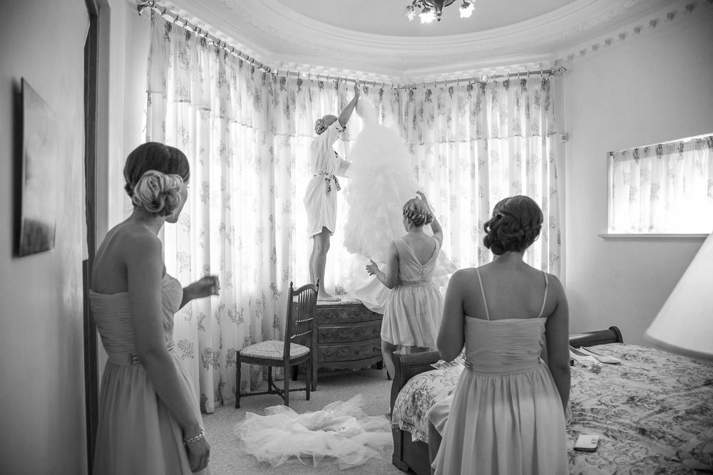 Brookleigh-Estate-Wedding010.jpg