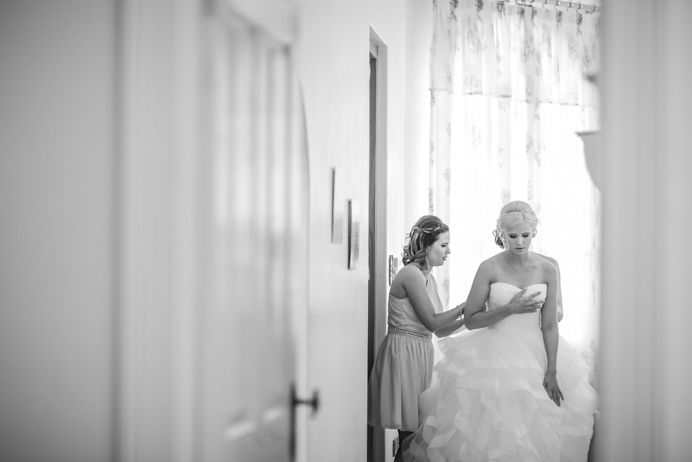 Brookleigh-Estate-Wedding011.jpg