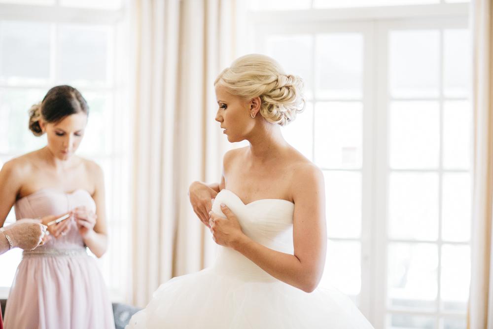 Brookleigh-Estate-Wedding012.jpg