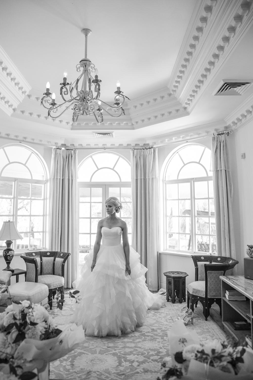 Brookleigh-Estate-Wedding014.jpg
