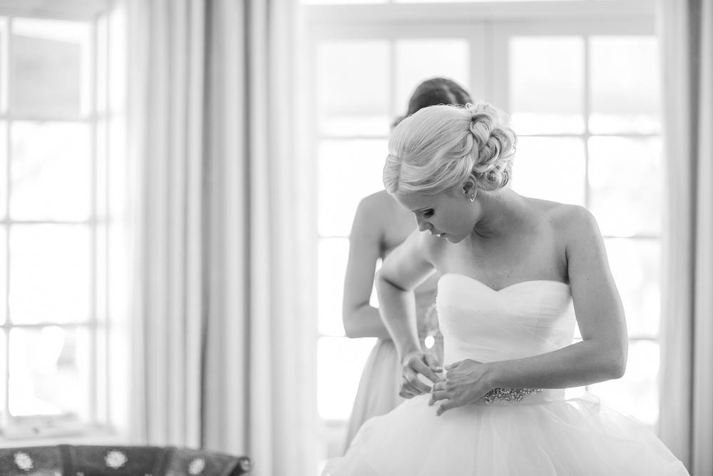Brookleigh-Estate-Wedding015.jpg