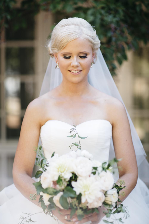 Brookleigh-Estate-Wedding018.jpg