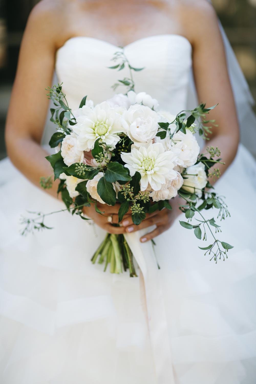 Brookleigh-Estate-Wedding019.jpg
