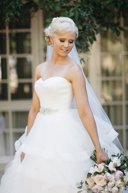 Brookleigh-Estate-Wedding020.jpg