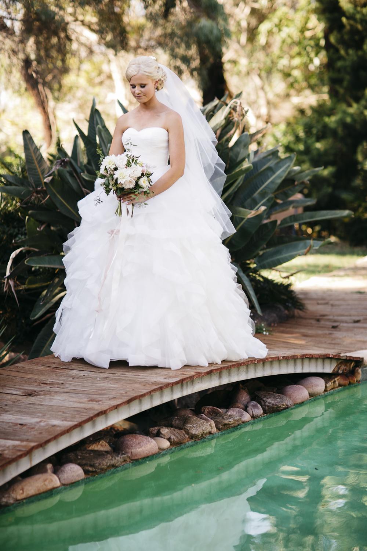 Brookleigh-Estate-Wedding021.jpg