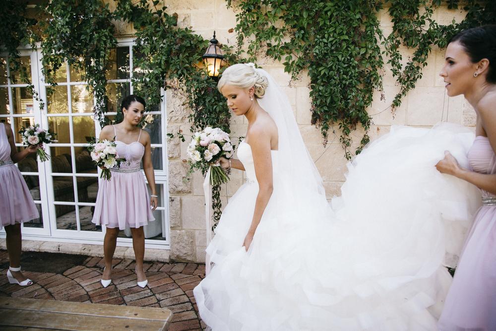 Brookleigh-Estate-Wedding023.jpg