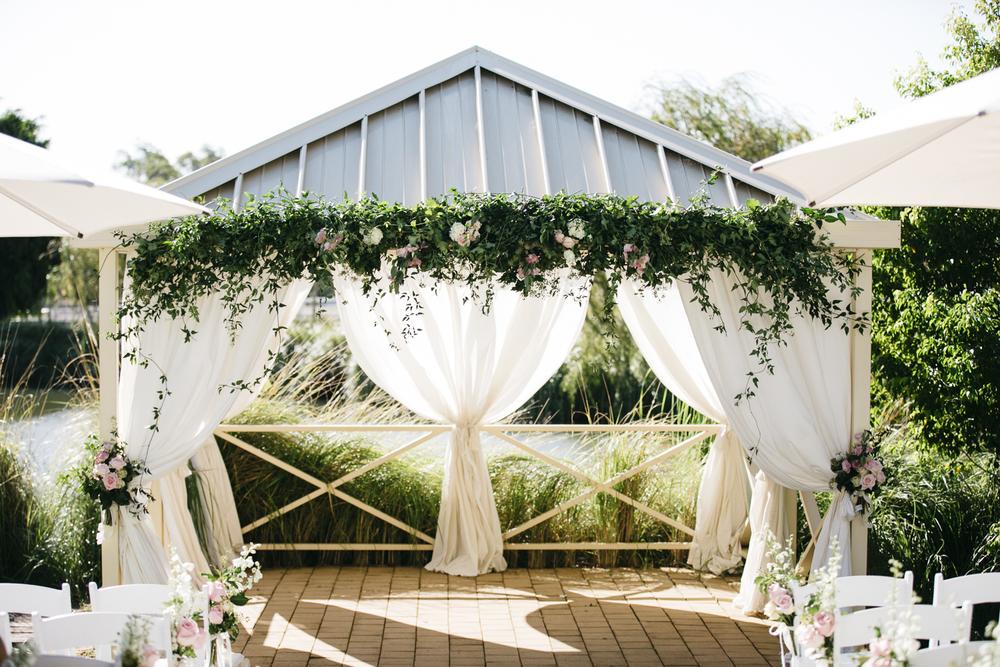Brookleigh-Estate-Wedding024.jpg
