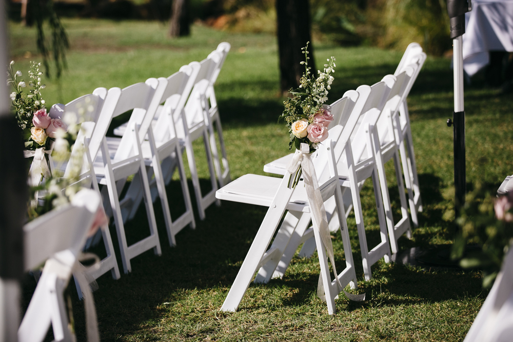 Brookleigh-Estate-Wedding025.jpg