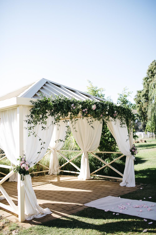 Brookleigh-Estate-Wedding026.jpg