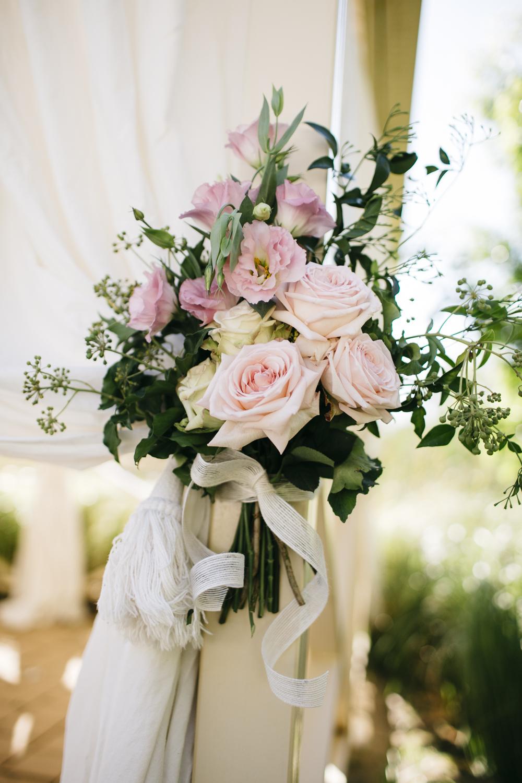 Brookleigh-Estate-Wedding027.jpg