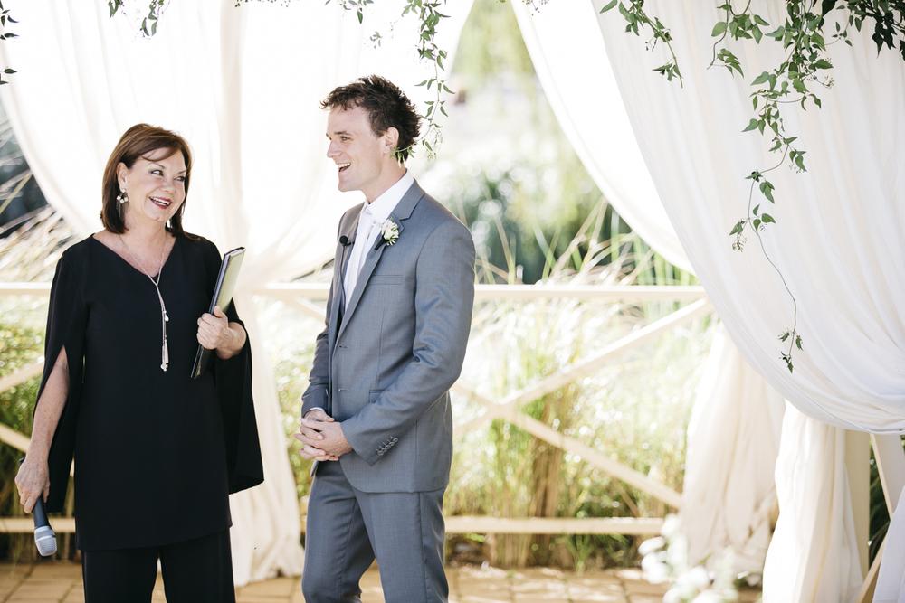 Brookleigh-Estate-Wedding029.jpg
