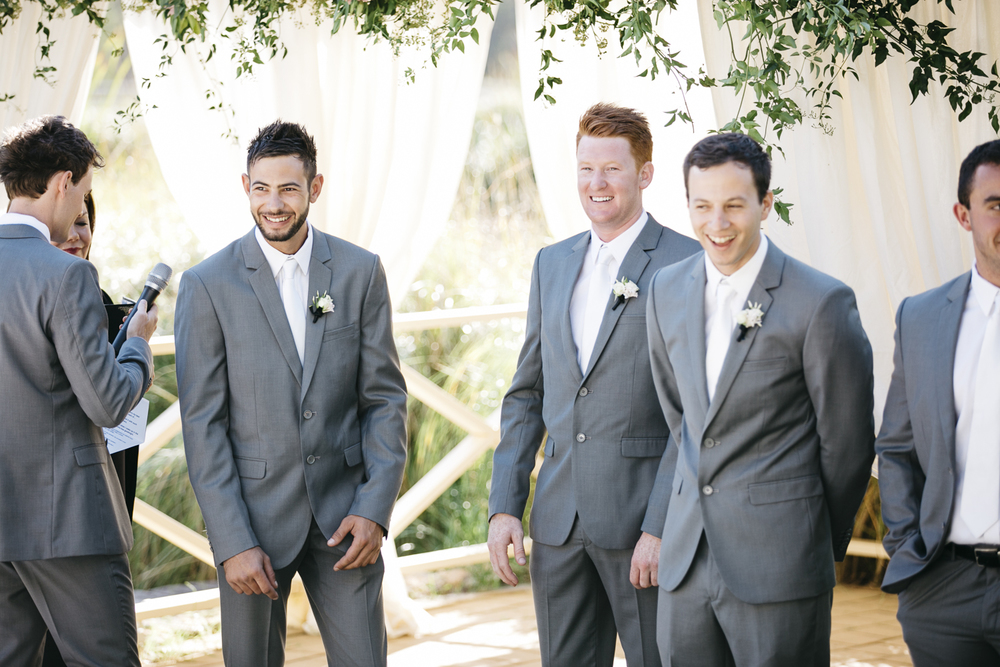 Brookleigh-Estate-Wedding030.jpg