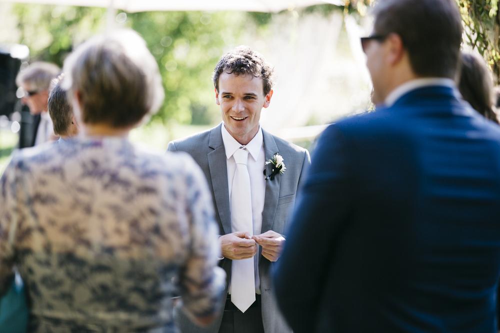Brookleigh-Estate-Wedding031.jpg