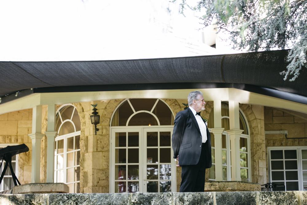 Brookleigh-Estate-Wedding032.jpg