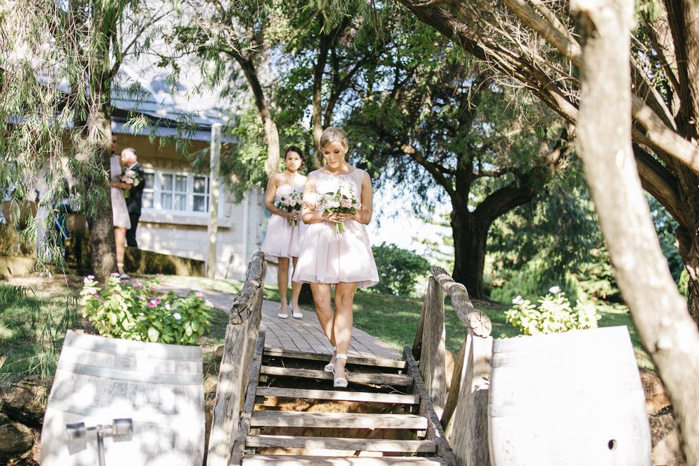 Brookleigh-Estate-Wedding035.jpg