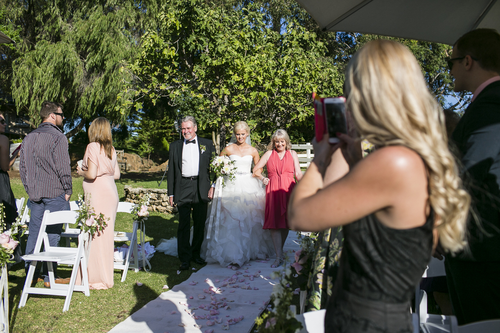 Brookleigh-Estate-Wedding036.jpg