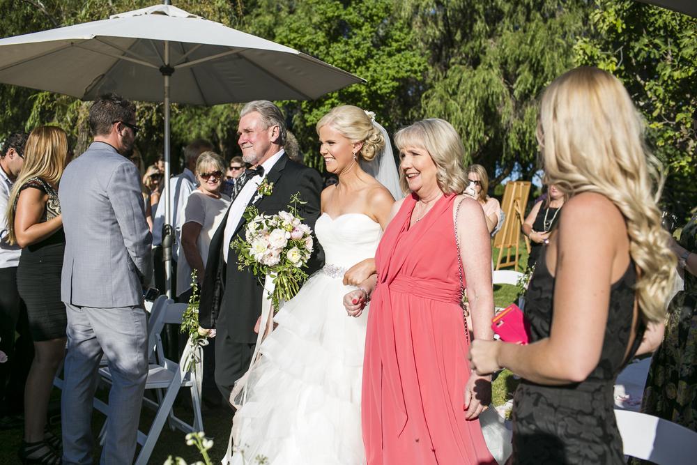 Brookleigh-Estate-Wedding037.jpg