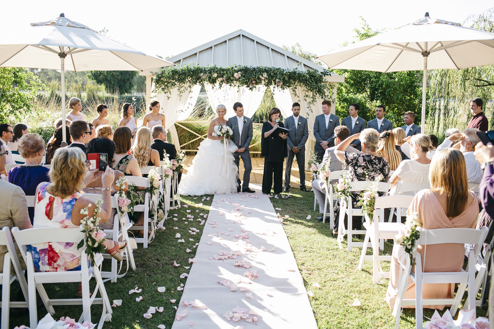 Brookleigh-Estate-Wedding038.jpg