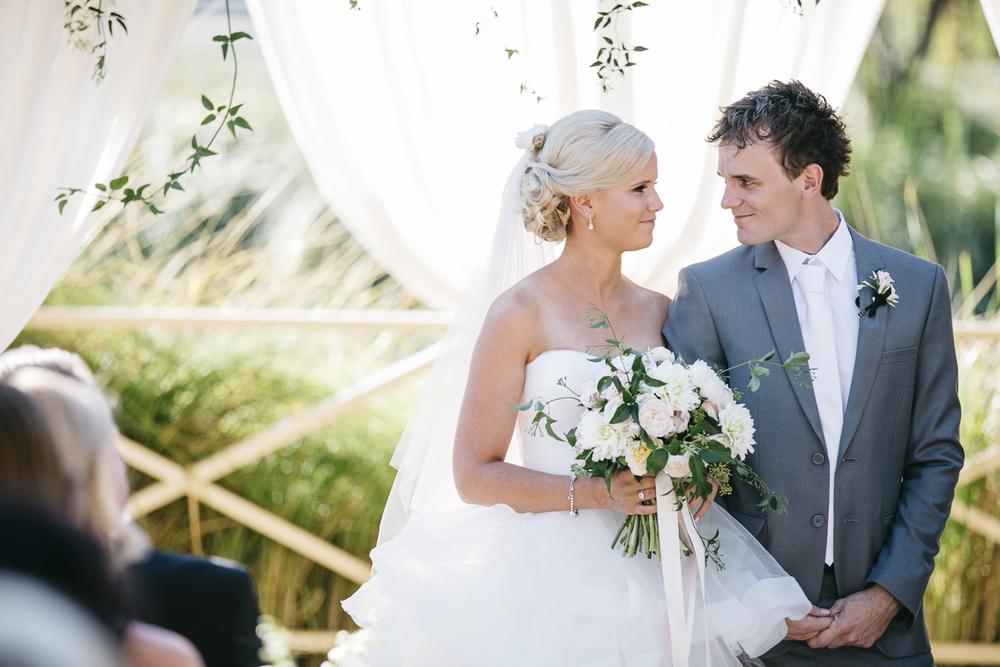 Brookleigh-Estate-Wedding039.jpg
