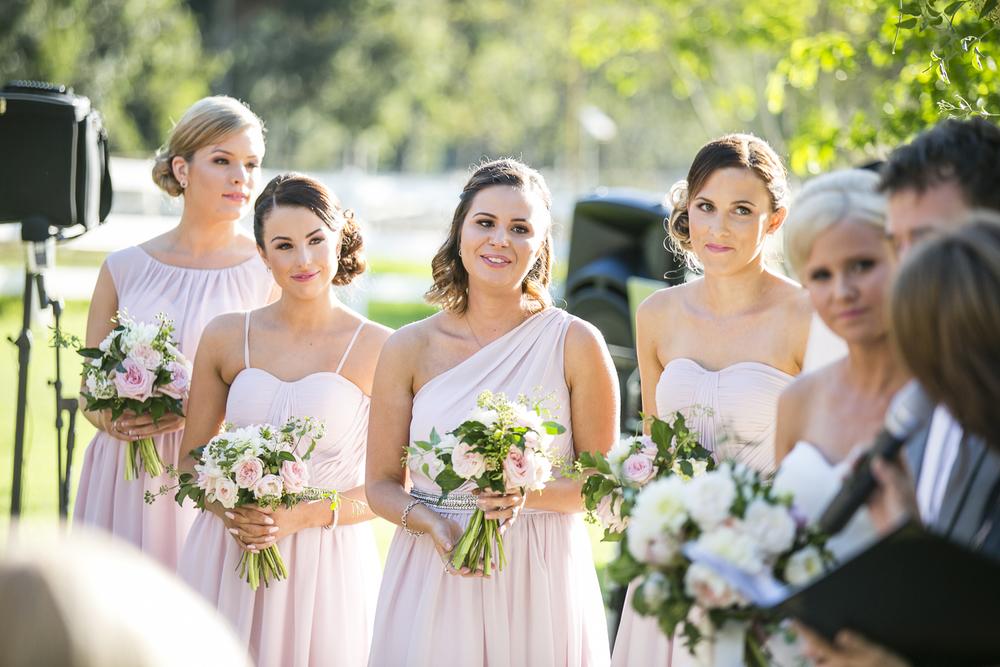 Brookleigh-Estate-Wedding041.jpg