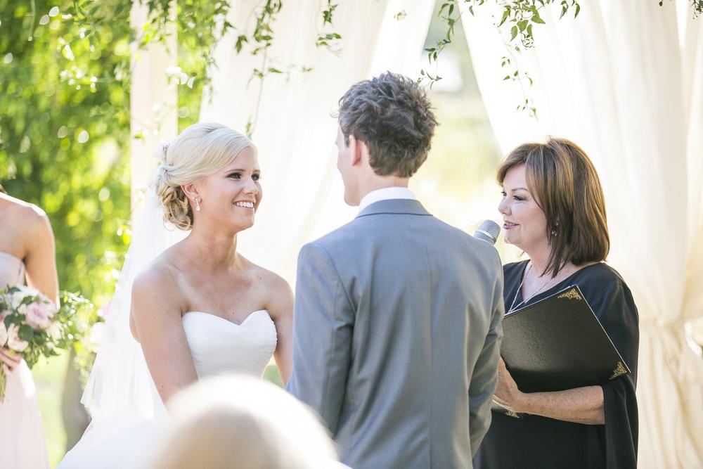 Brookleigh-Estate-Wedding042.jpg