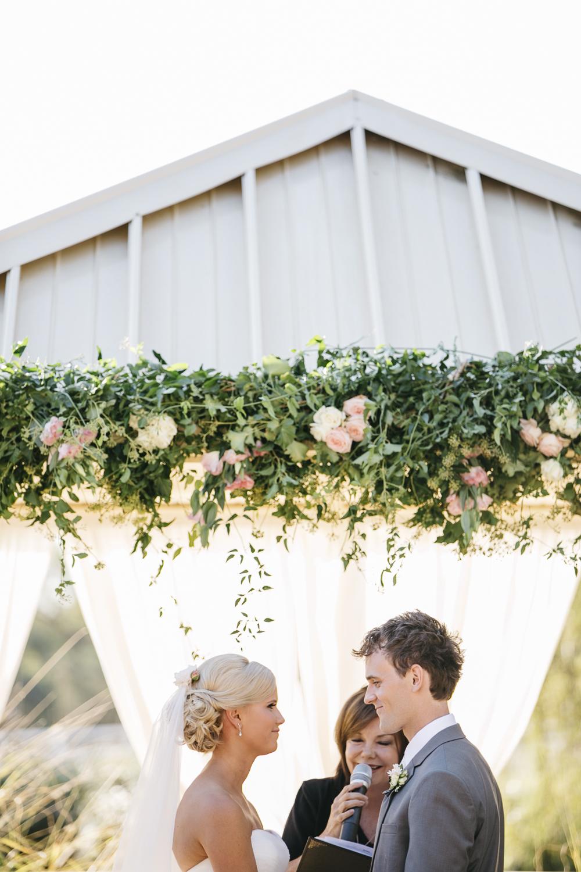 Brookleigh-Estate-Wedding043.jpg