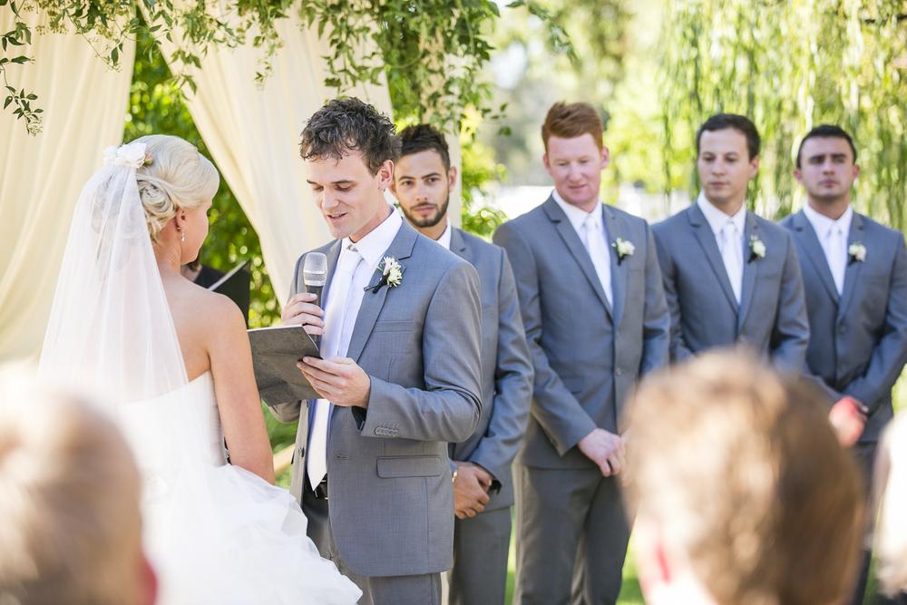 Brookleigh-Estate-Wedding044.jpg