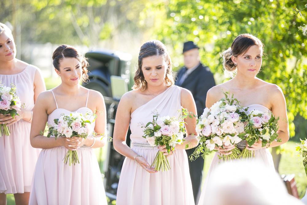 Brookleigh-Estate-Wedding045.jpg