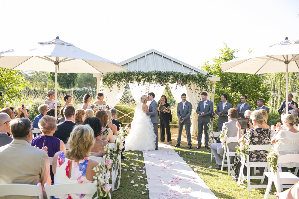 Brookleigh-Estate-Wedding047.jpg