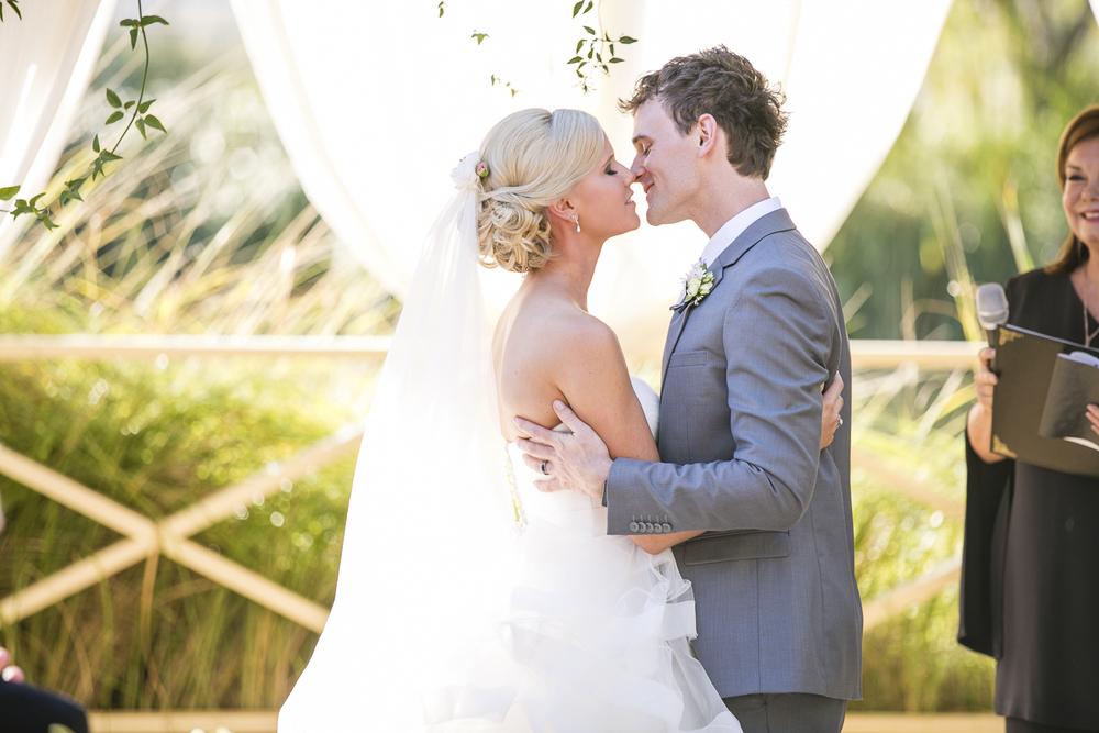 Brookleigh-Estate-Wedding048.jpg