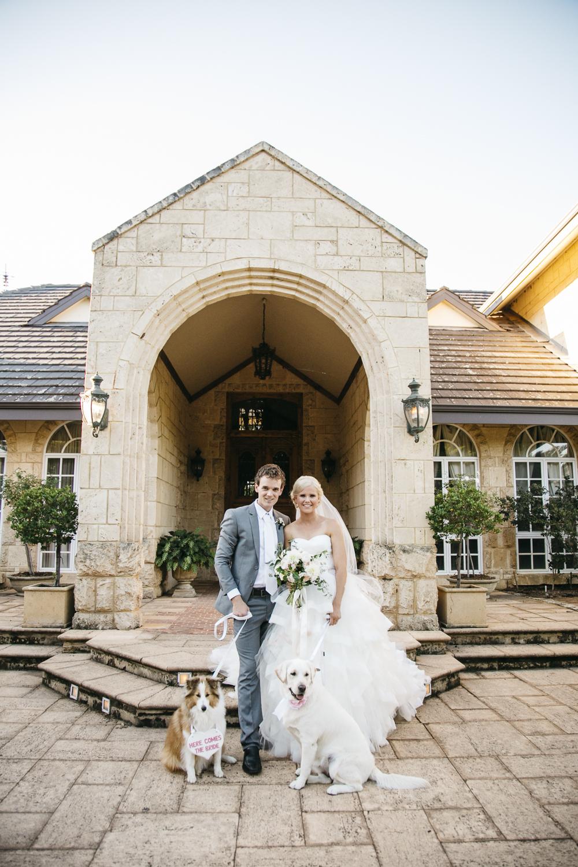 Brookleigh-Estate-Wedding049.jpg