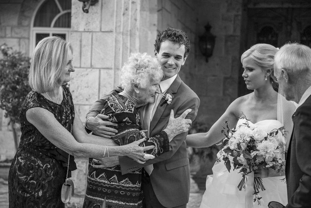 Brookleigh-Estate-Wedding051.jpg