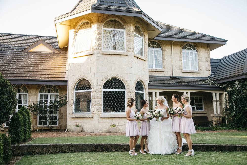 Brookleigh-Estate-Wedding052.jpg