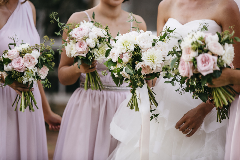 Brookleigh-Estate-Wedding053.jpg