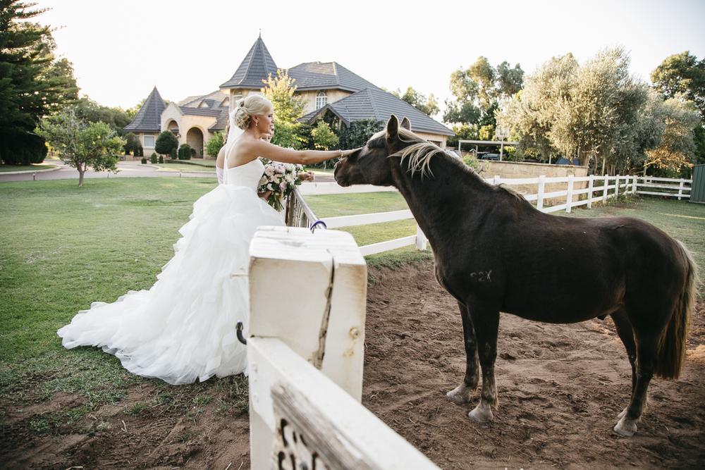 Brookleigh-Estate-Wedding054.jpg