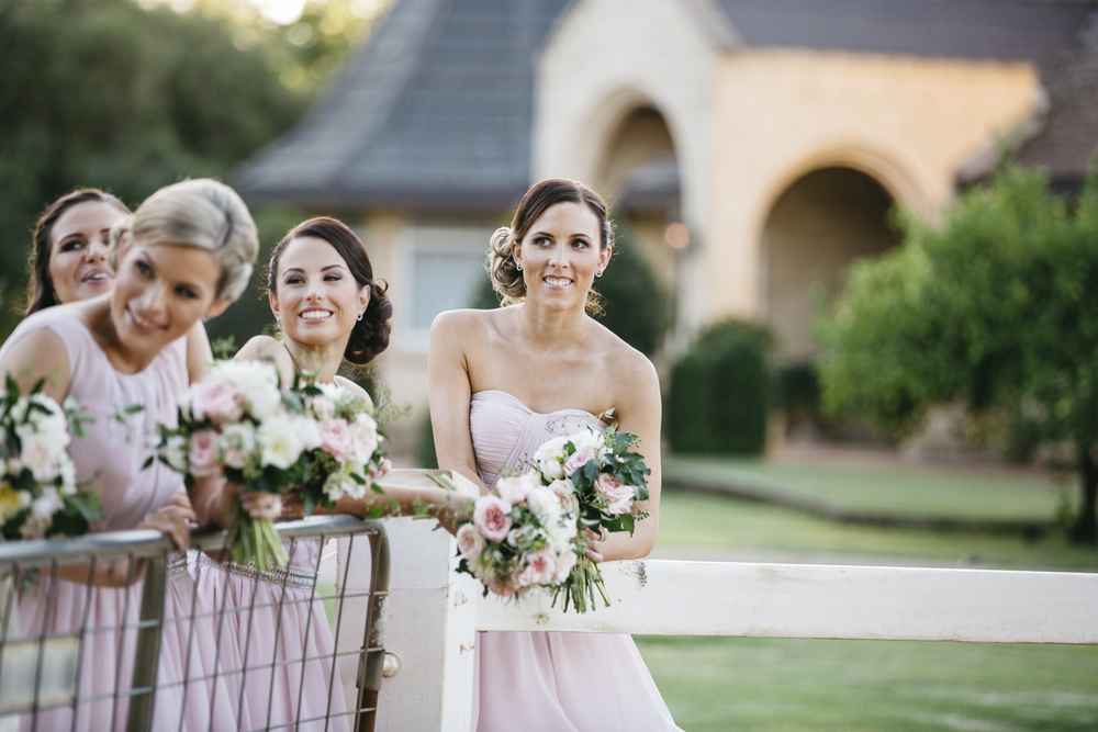 Brookleigh-Estate-Wedding056.jpg