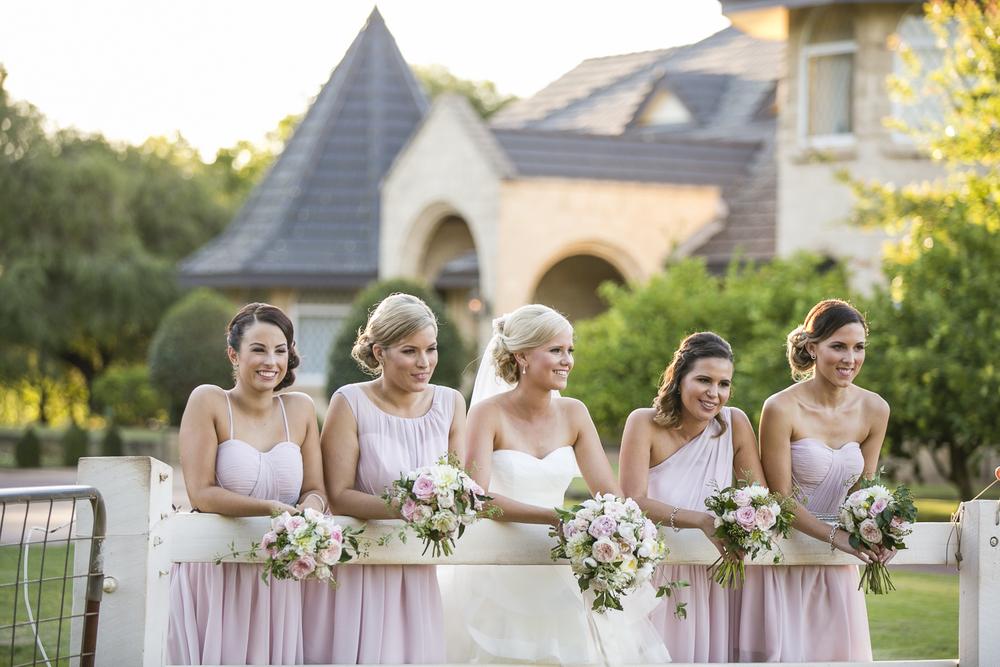 Brookleigh-Estate-Wedding057.jpg